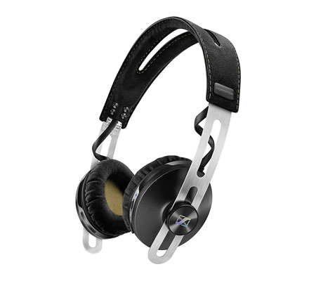 Sennheiser Momentum Wireless On-Ear