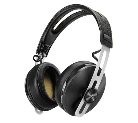 Casque audio Sennheiser Momentum Wireless