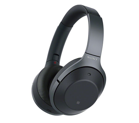 Sony WH-1000XM2 - Top casque antibruit 2018
