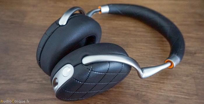 Meilleur casque Bluetooth 2016