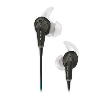 Ecouteurs ANC Bose QC20