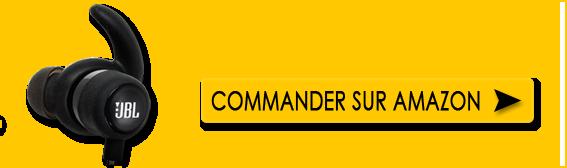 Commander-JRMT