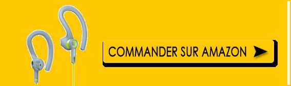 Commander sur Amazon