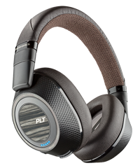 casque audio a reduction de bruit correction
