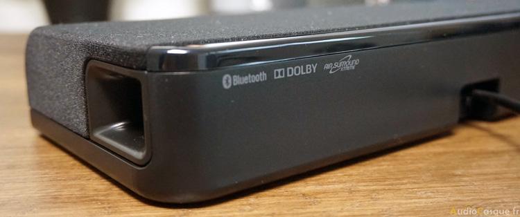 Améliorer la qualité audio d'une TV