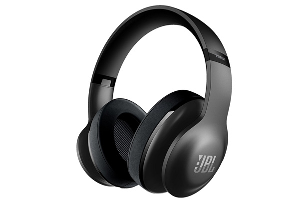 Avis JBL Everest 700