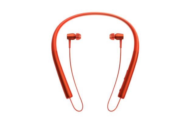 Test écouteurs sans-fil Sony MDR-EX750BT