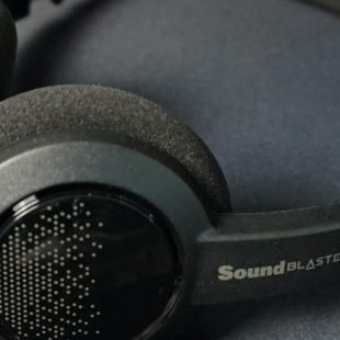 Sound Blaster Jam