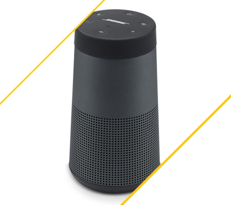 enceinte bluetooth tests comparatif et guide d 39 achat. Black Bedroom Furniture Sets. Home Design Ideas