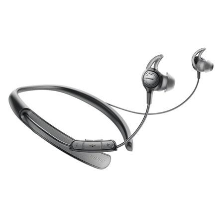Ecouteurs sans-fil Bose