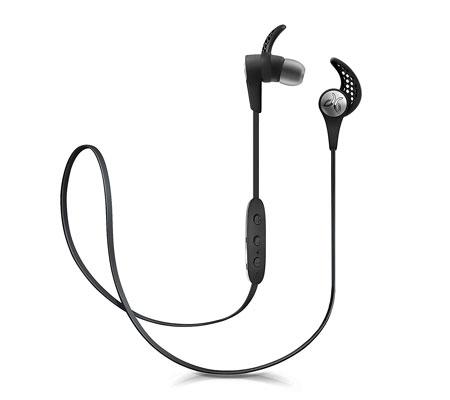 Jaybird X3 - Des écouteurs Wireless pour le running