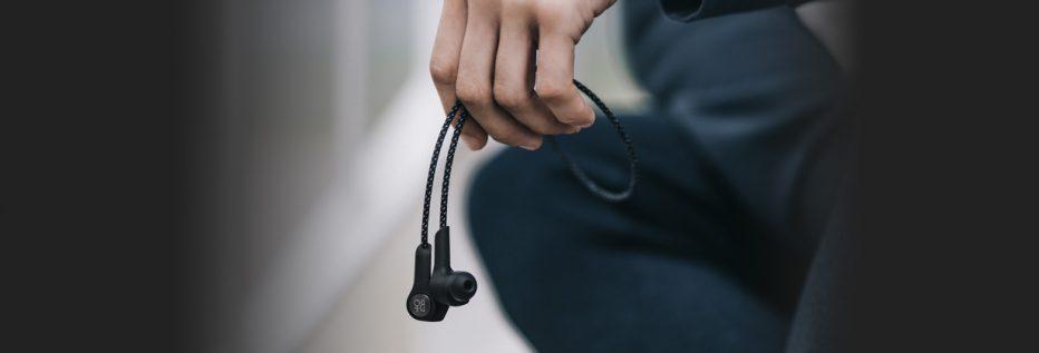 Les meilleurs écouteurs Bluetooth