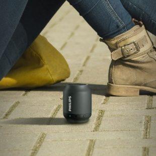 Les meilleures mini enceintes Bluetooth
