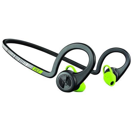 Plantronics BackBeat Fit - Ecouteurs pour la course à pieds