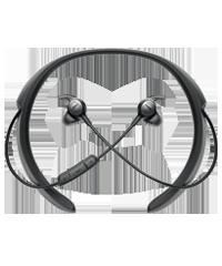Les meilleurs écouteurs Bluetooth 2018 |