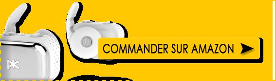 Commander et voir les avis