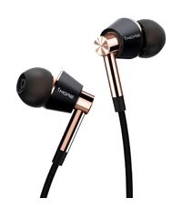 Ecouteurs Test Et Avis Complets Pour Intra Auriculaires Et Earbuds