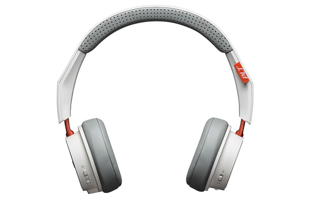 Avis Plantronics BackBeat 500, casque bluetooth supra-aural