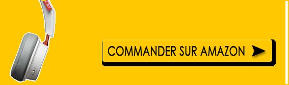 Commander en ligne au meilleur prix