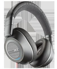 Plantronics BackBeat Pro 2, meilleur rapport qualité/prix