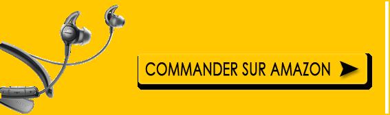 Commander en ligne et au meilleur prix