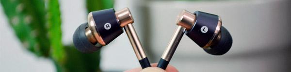 Tests et comparatifs écouteurs et intra-auriculaires