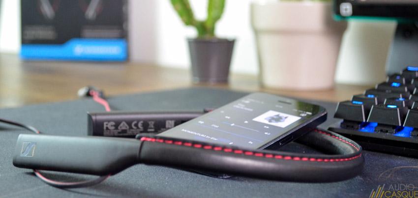 Quels sont les meilleurs écouteurs Bluetooth à moins de 200€ ?