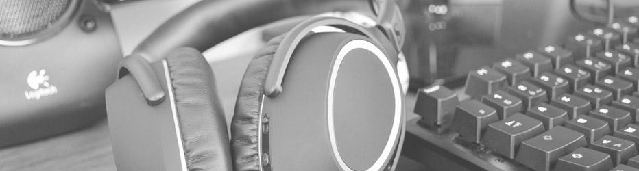 Comparatif et guide d'achat pour écouteurs et intra-auriculaires