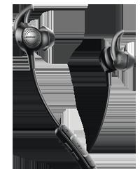 Bose QC30, des écouteurs sans-fil à réduction de bruit