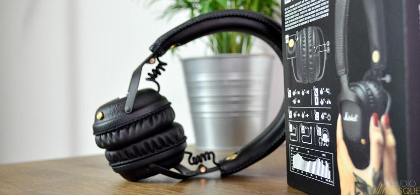 Casque Bluetooth à moins de 150€