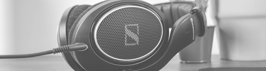 Casque Audio : Tests complets et comparatifs