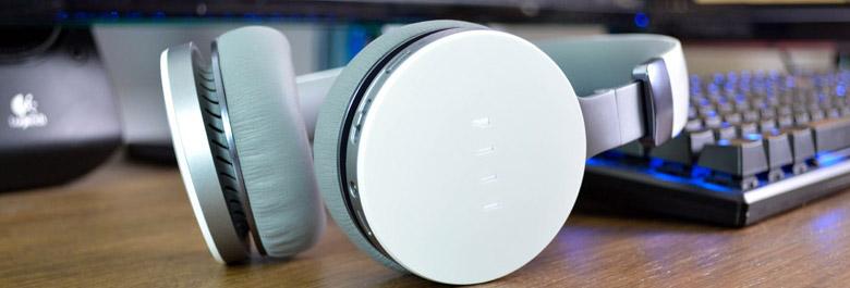 FIIL Diva Pro   TEST   Un casque Bluetooth ANC qui sait tout