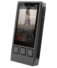iBasso DX80, un excellent baladeur audiophile à moins de 500€