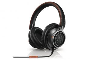 Casque audio Hi-Res en promotion