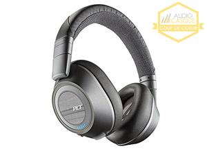 top casque bluetooth sans-fil