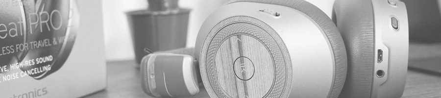 Les meilleurs produits audio de l'année