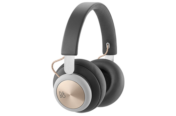 B&O BeoPlay H4   TEST   Un confort exceptionnel