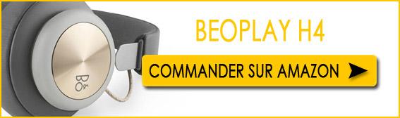 Commander au meilleur prix