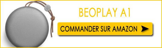 Commander en ligne