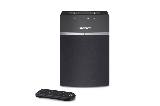 Promo Bose SoundTouch 10