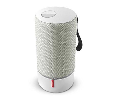 Enceinte Bluetooth maison