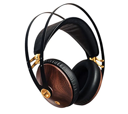Le plus beau casque audio