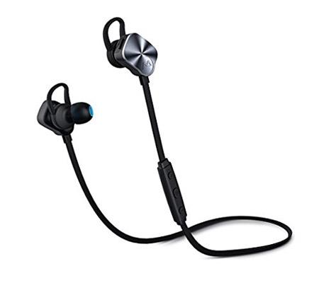 Ecouteurs Sport Bluetooth Noel