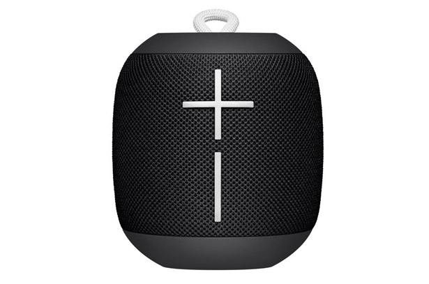 Promo enceinte Ultimate Ears Wonderboom