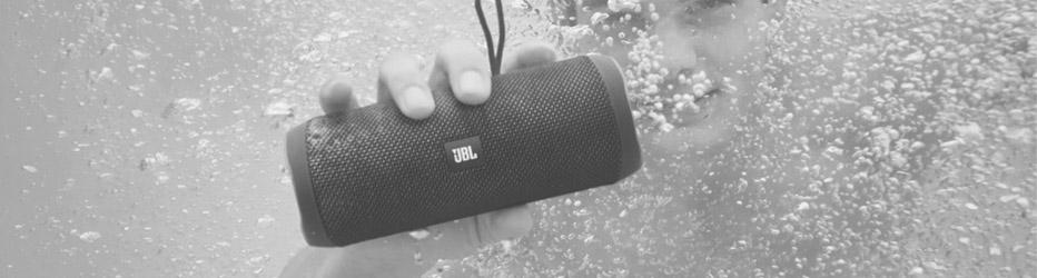Enceinte Bluetooth Etanche - Guide et meilleurs produits