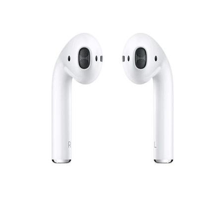 Apple AirPods, écouteurs vraiment sans-fil pour iPhone