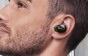 Les meilleurs écouteurs True-Wireless