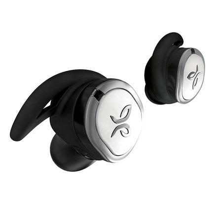 Jaybird Run, écouteurs zéro fil pour le sport