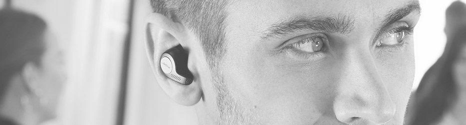 Comparatif des meilleurs écouteurs True-Wireless
