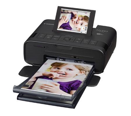 Imprimante Canon Selphy CP1300